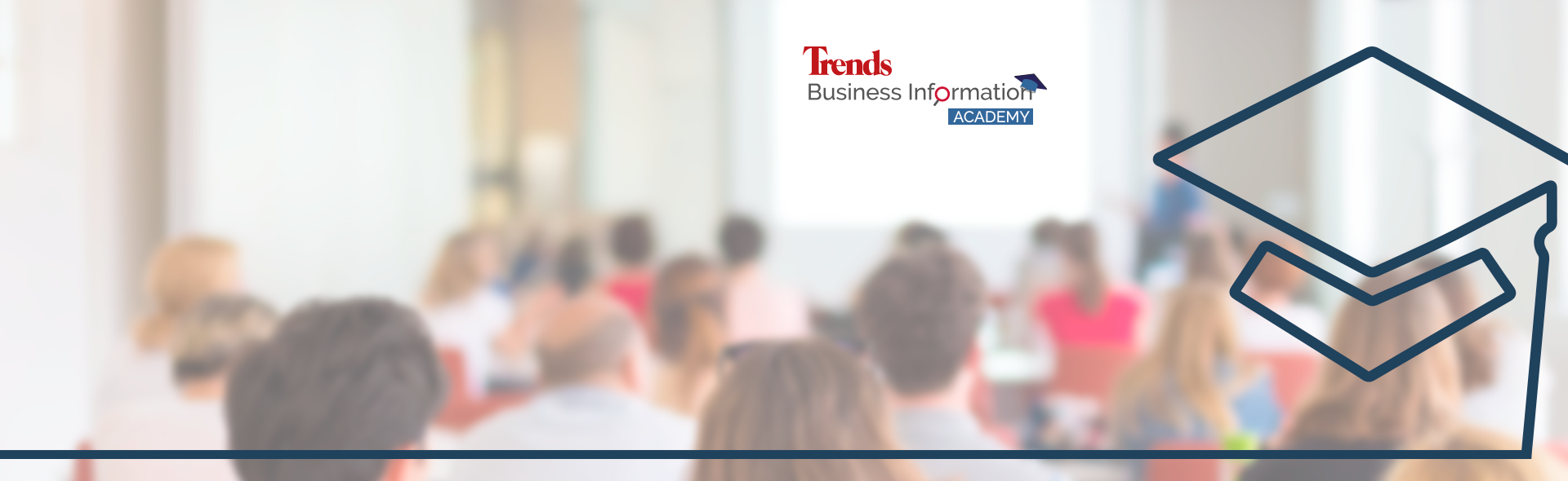 Trends_Business_Academy