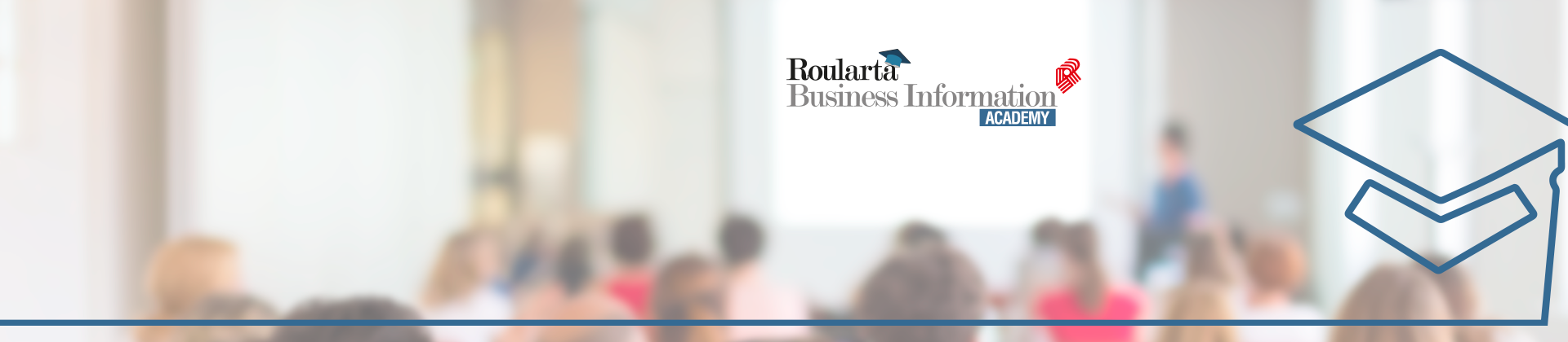 Roularta_Business_Academy_web