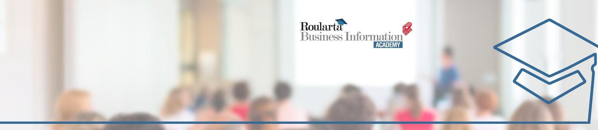 Roularta_Business_Academy_web