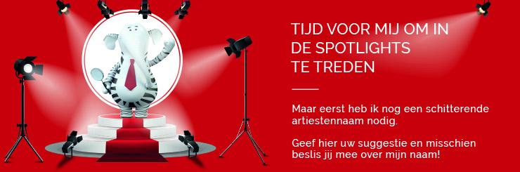 website-banner-artiestennaam-nl