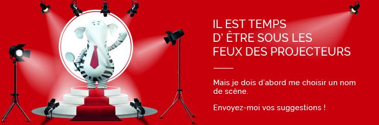website-banner-artiestennaam-fr