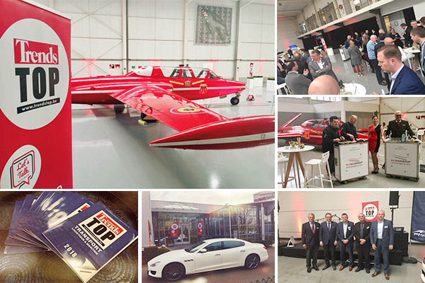 Collage-Launch-Transport-1