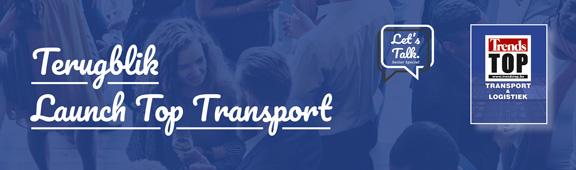 Terugblik-Top-Transport